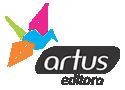 Artus Editora