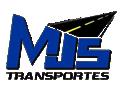 MJS Transportes